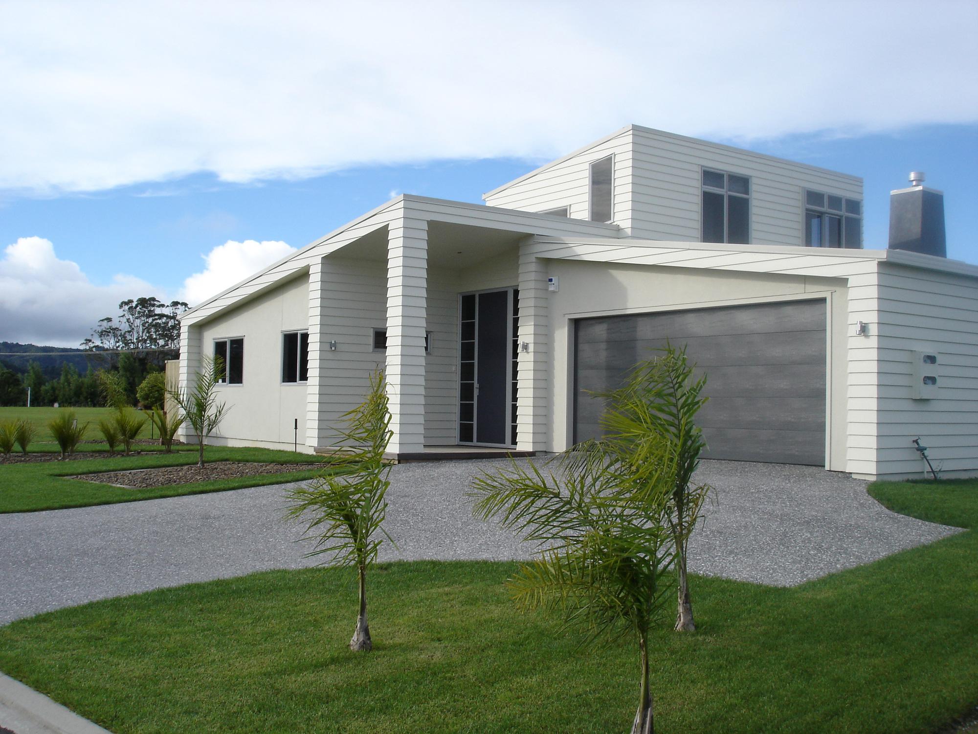 haven-builder-bach-hei-esplanade-7.jpg