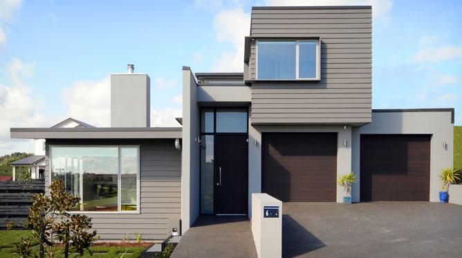 haven-builder-residential-woolshed-lane-1.jpg