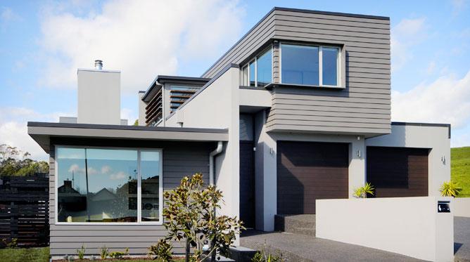 haven-builder-residential-woolshed-lane-2.jpg