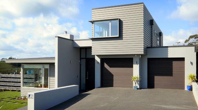 haven-builder-residential-woolshed-lane-3.jpg