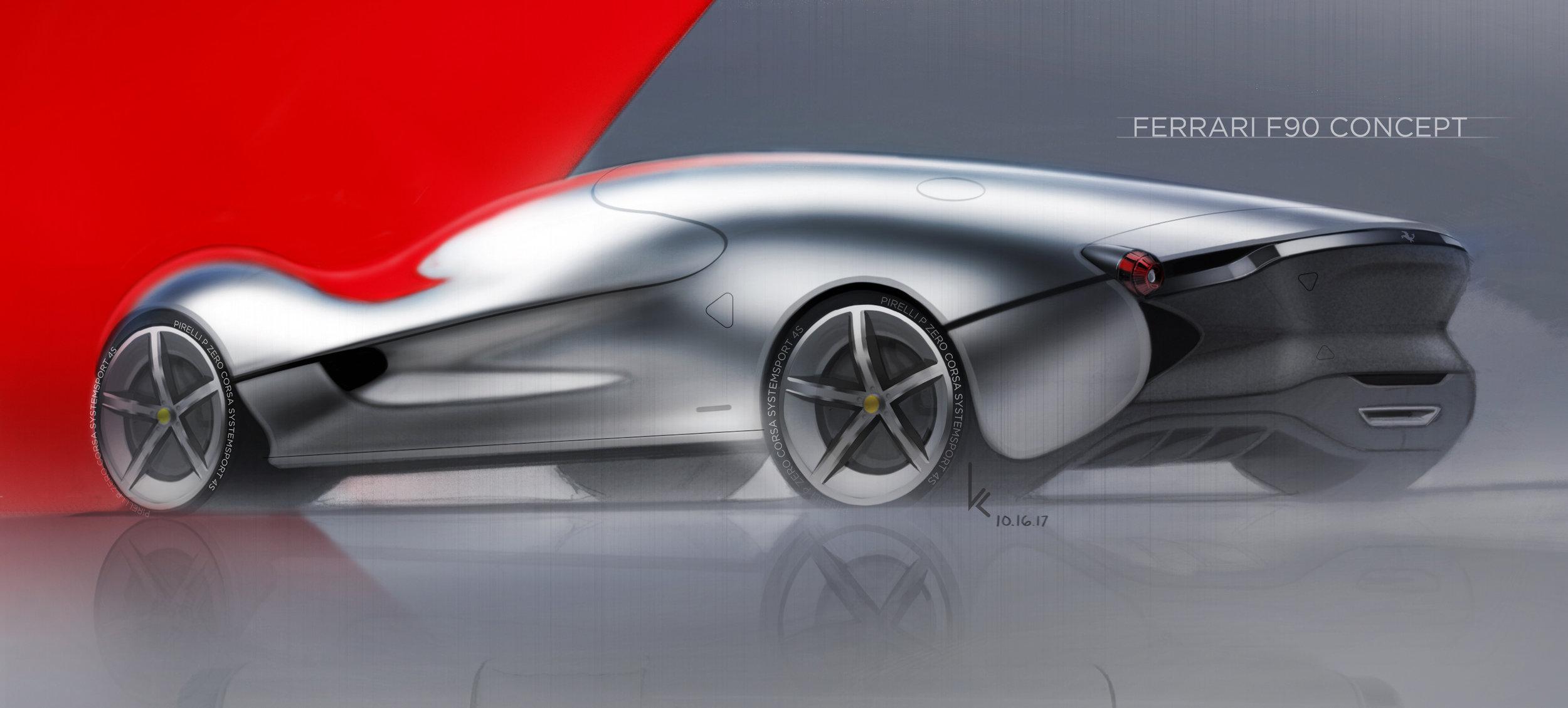 Ferrari_Sketch_C.jpg