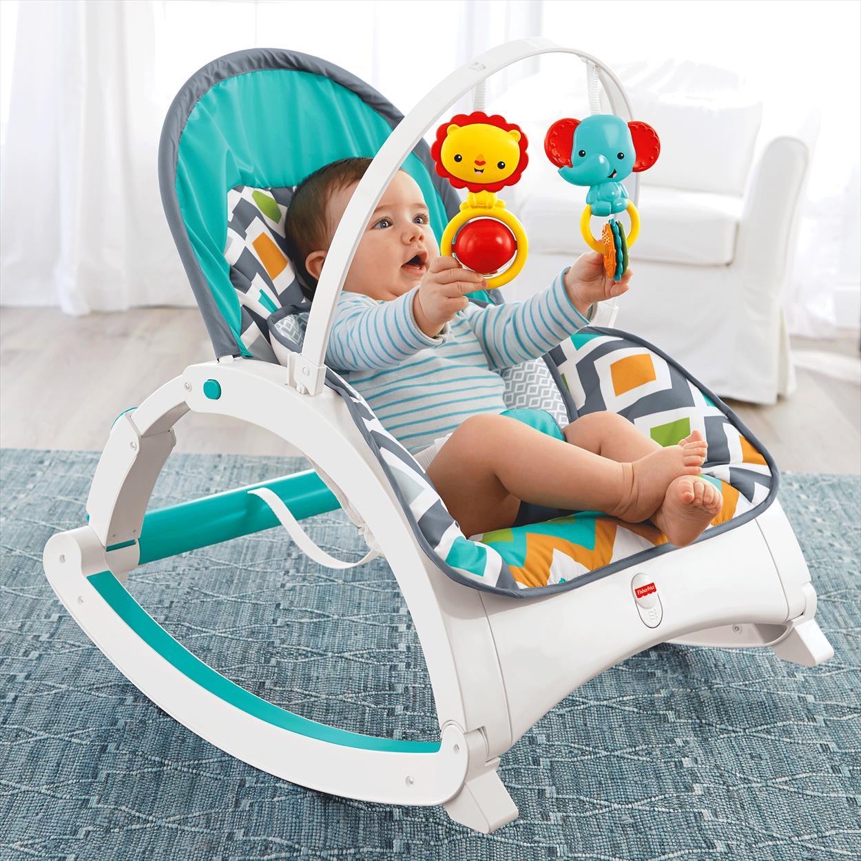 CMR13-newborn-to-toddler-rocker-glacier-wave-d-2_h1250.jpg