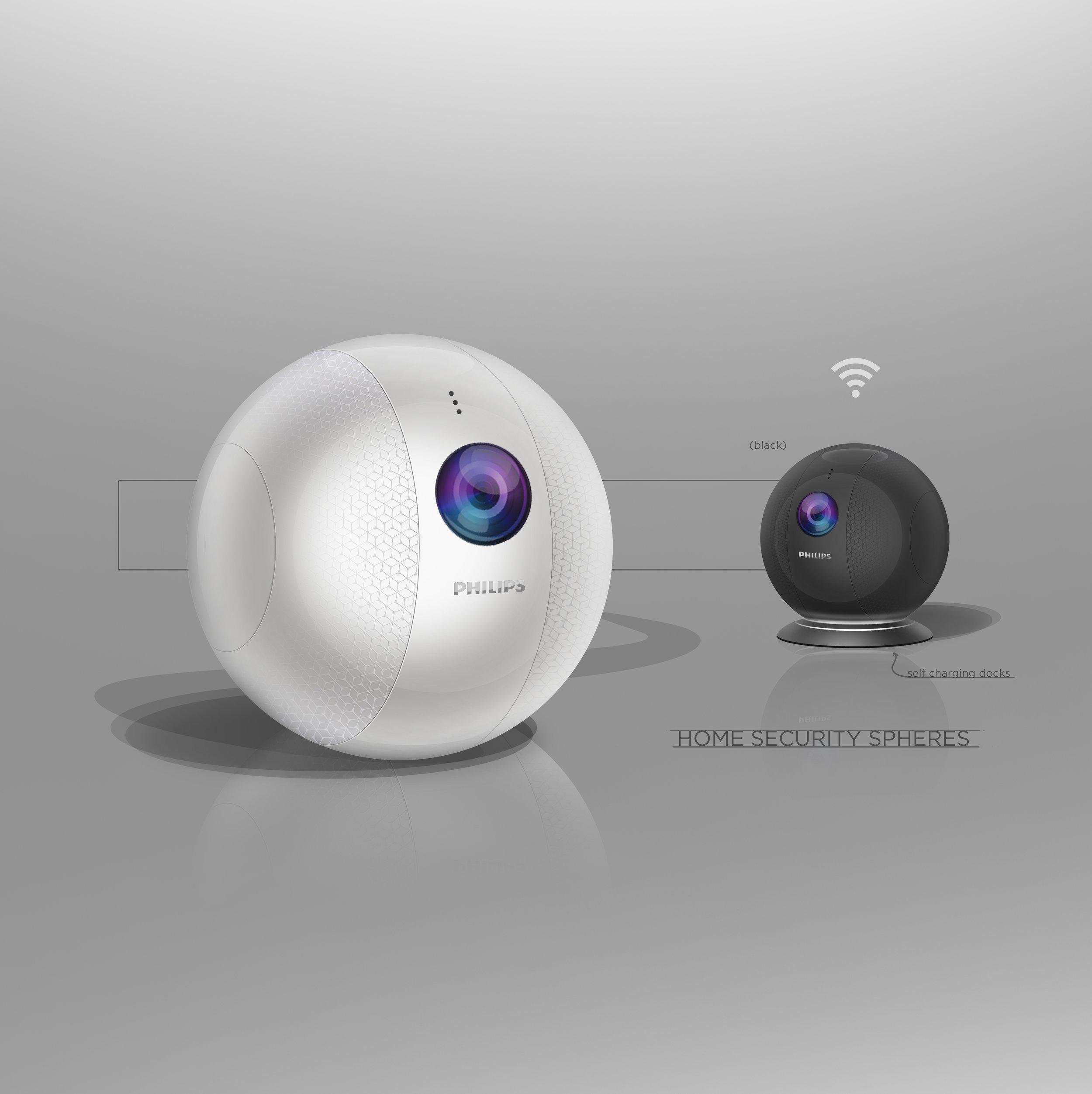 Home_Security_Camera.jpg