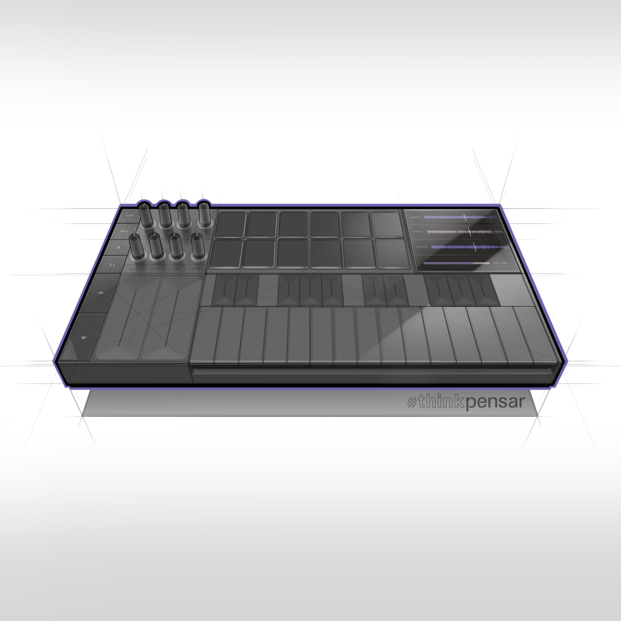 MIDI_Controller.jpg