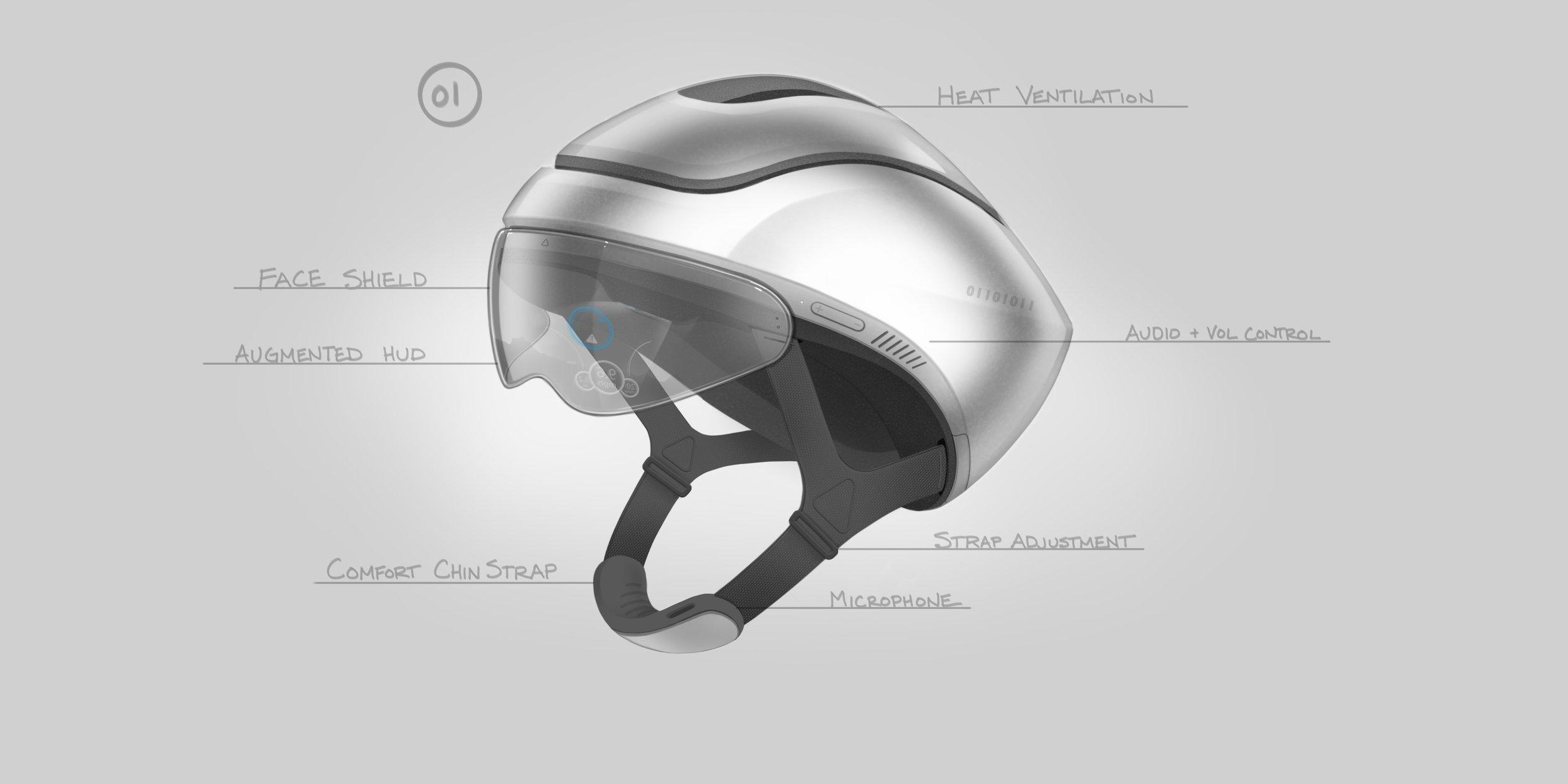 Helmet_2019.jpg