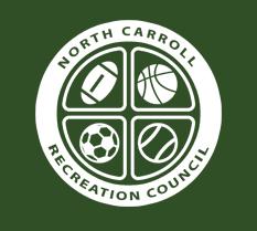 NorthCarroll_Logo.png