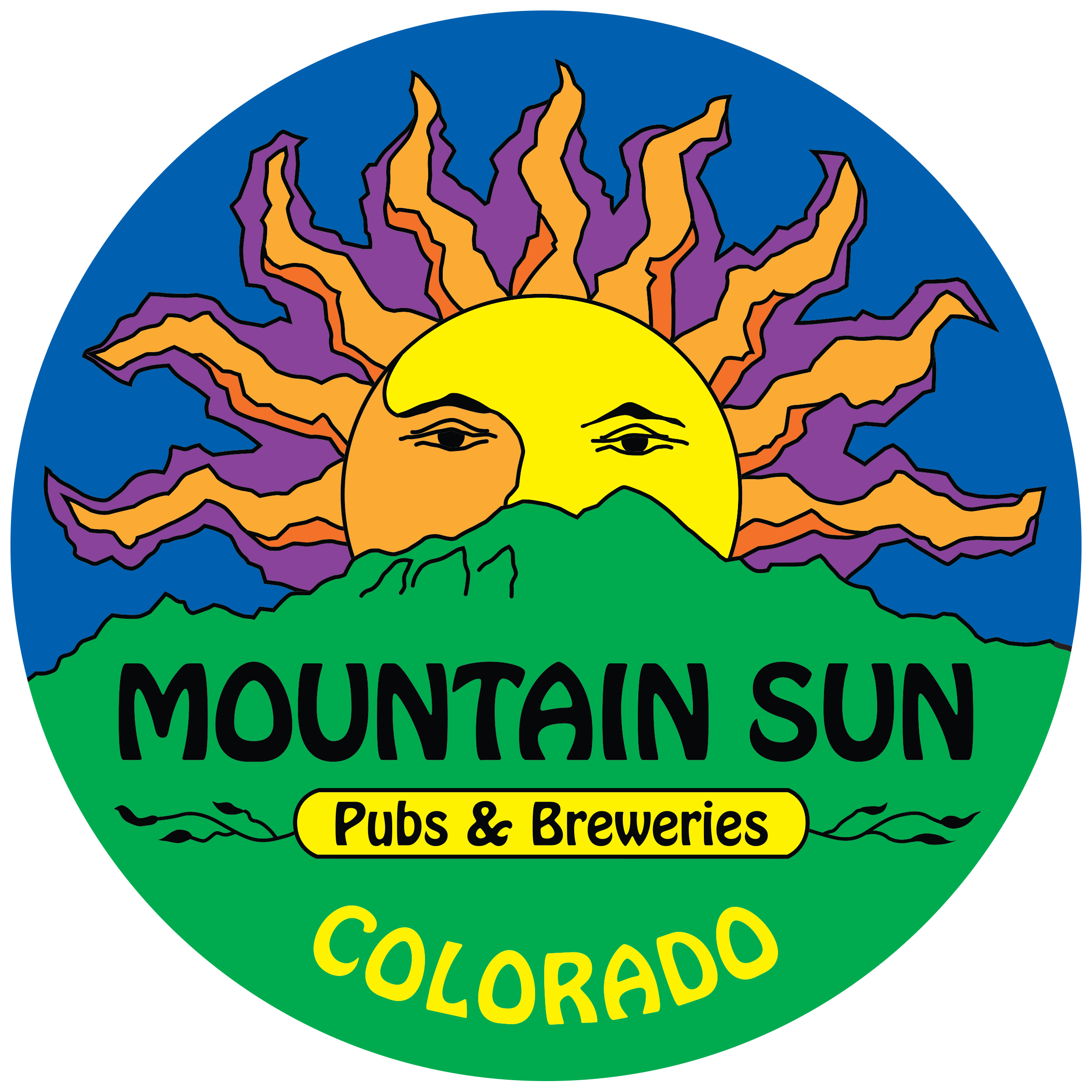 MoutainSunPubsandBreweries-Logo-Color (1).png