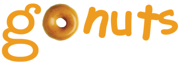 GoNutsMarketing_Logo_stacked_dark_background.png