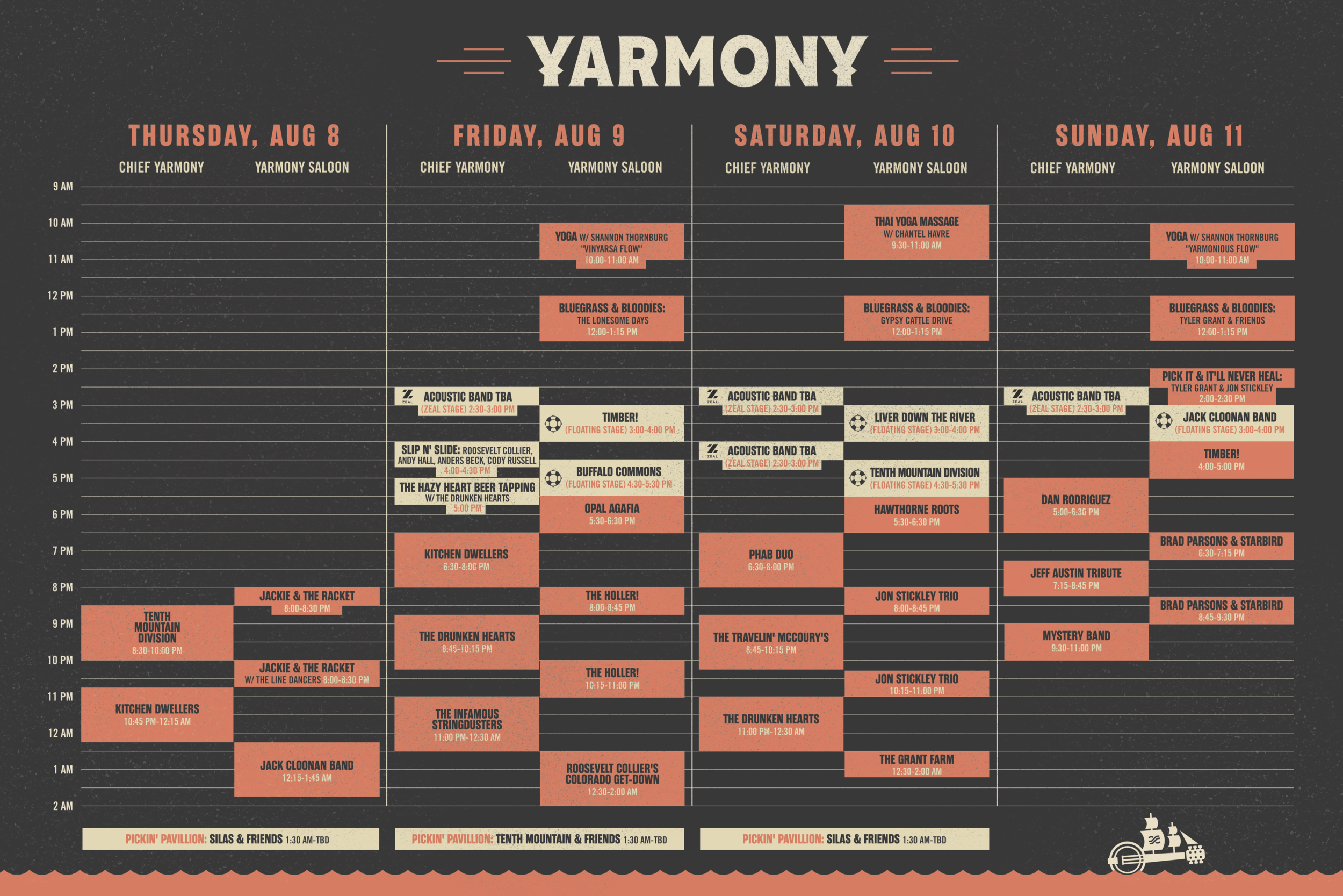 Yarmony2019_schedule_FINAL-01_edit.png