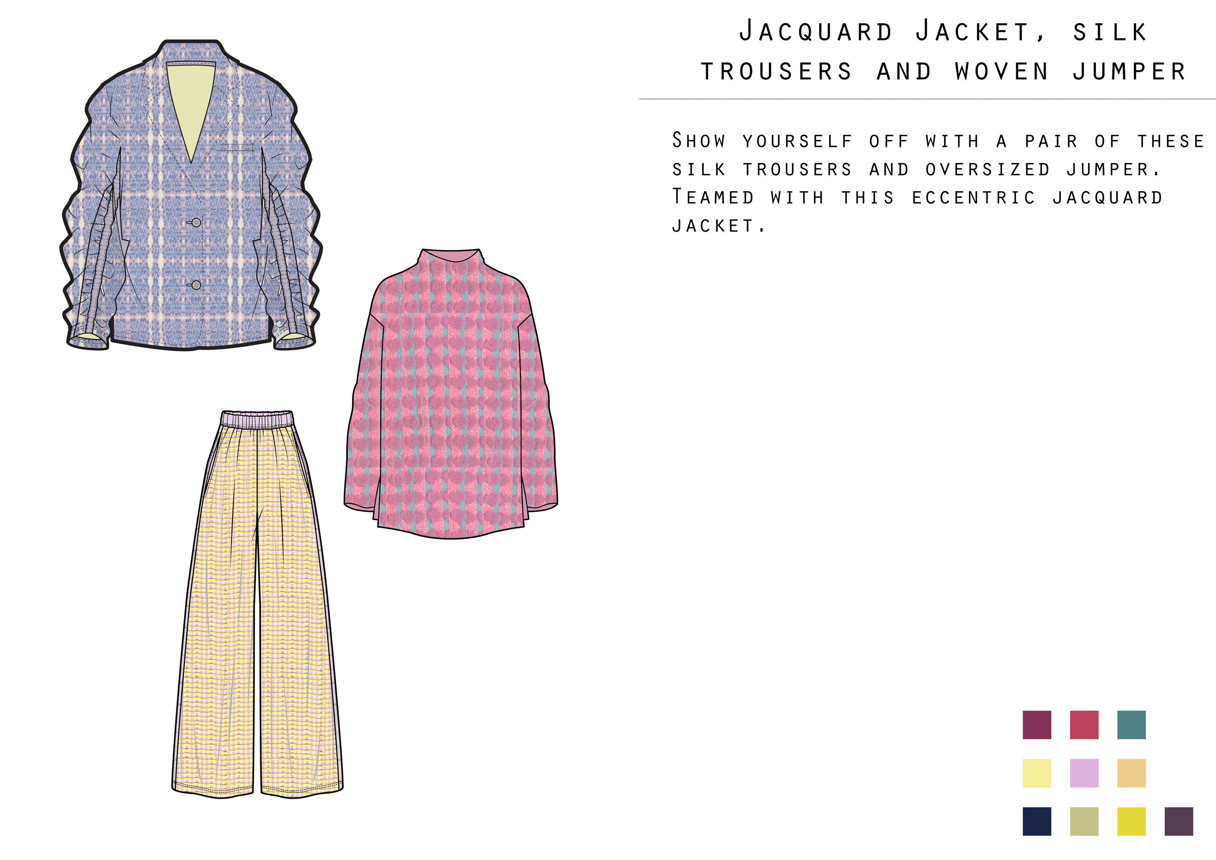 jacquard jacket and trousers.jpg