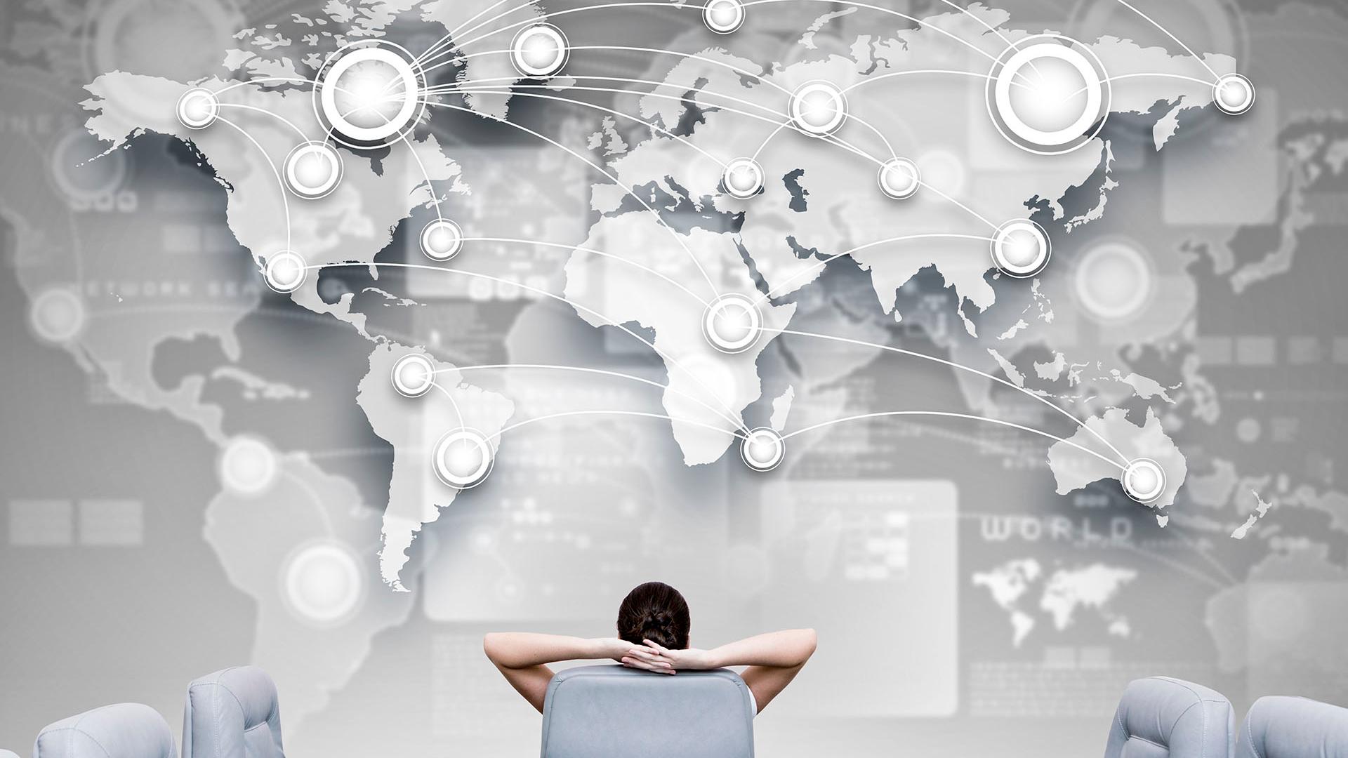 La Mentalidad del Trabajador Digital - Para Triunfar en la Industria 4.0