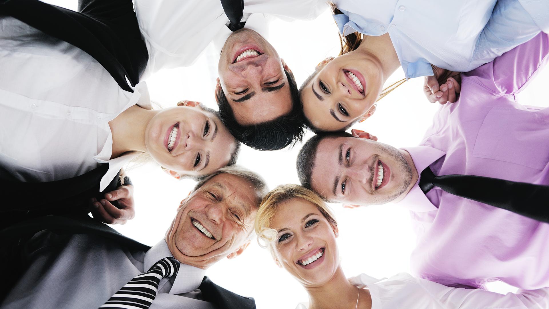 El Liderazgo de Nivel 7 Gestor de la Felicidad - Para Guiar al Nuevo Ser Humano en el Trabajo