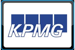 09-KPMG.png