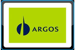 11-Argos.png