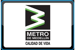 18-Metro.png