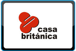 19-Casa Británica.png