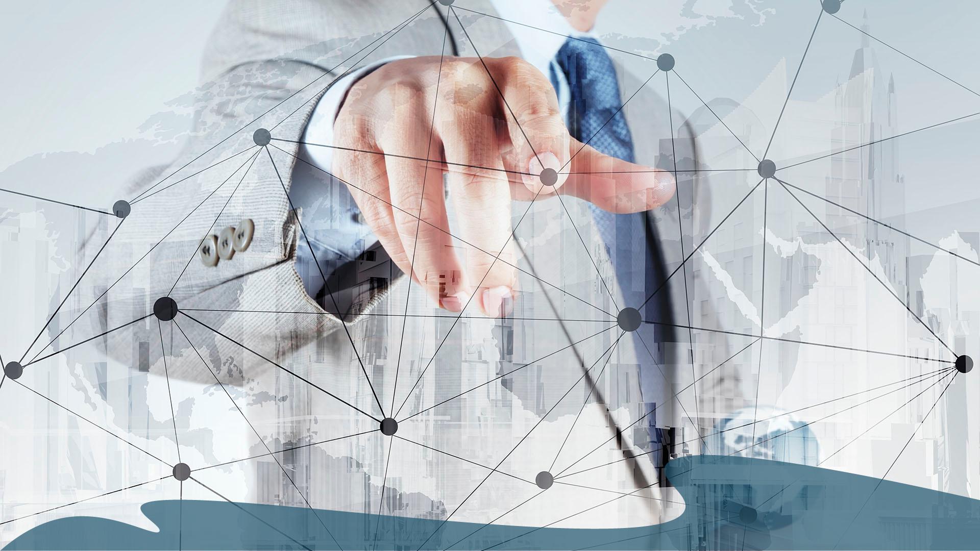 ¡Elige la mejor solución para apalancar con tu equipo humano, la Transformación Digital de tu negocio! -