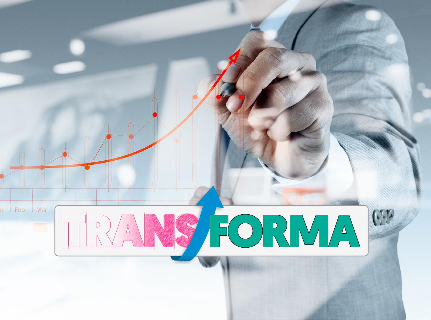 Convierte tus Capacidades en un Emprendimiento DIGITAL - Programa AGILE de 48 Sprints, para desarrollar la Mentalidad del empresario (Entrepreneur) y del trabajador (Intrapreneur) digital.