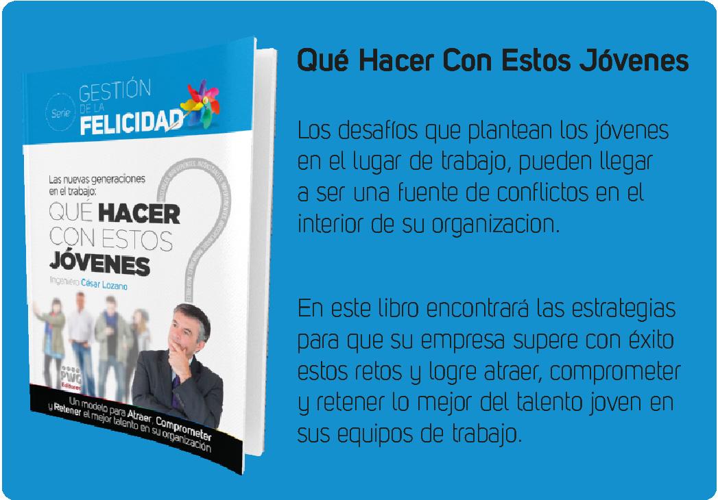 Gestión_de_la_Felicidad_Libro_2