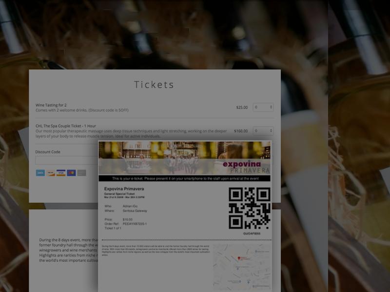 accordian-menu-ticketing2.png