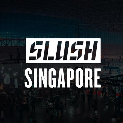 slush2.jpg