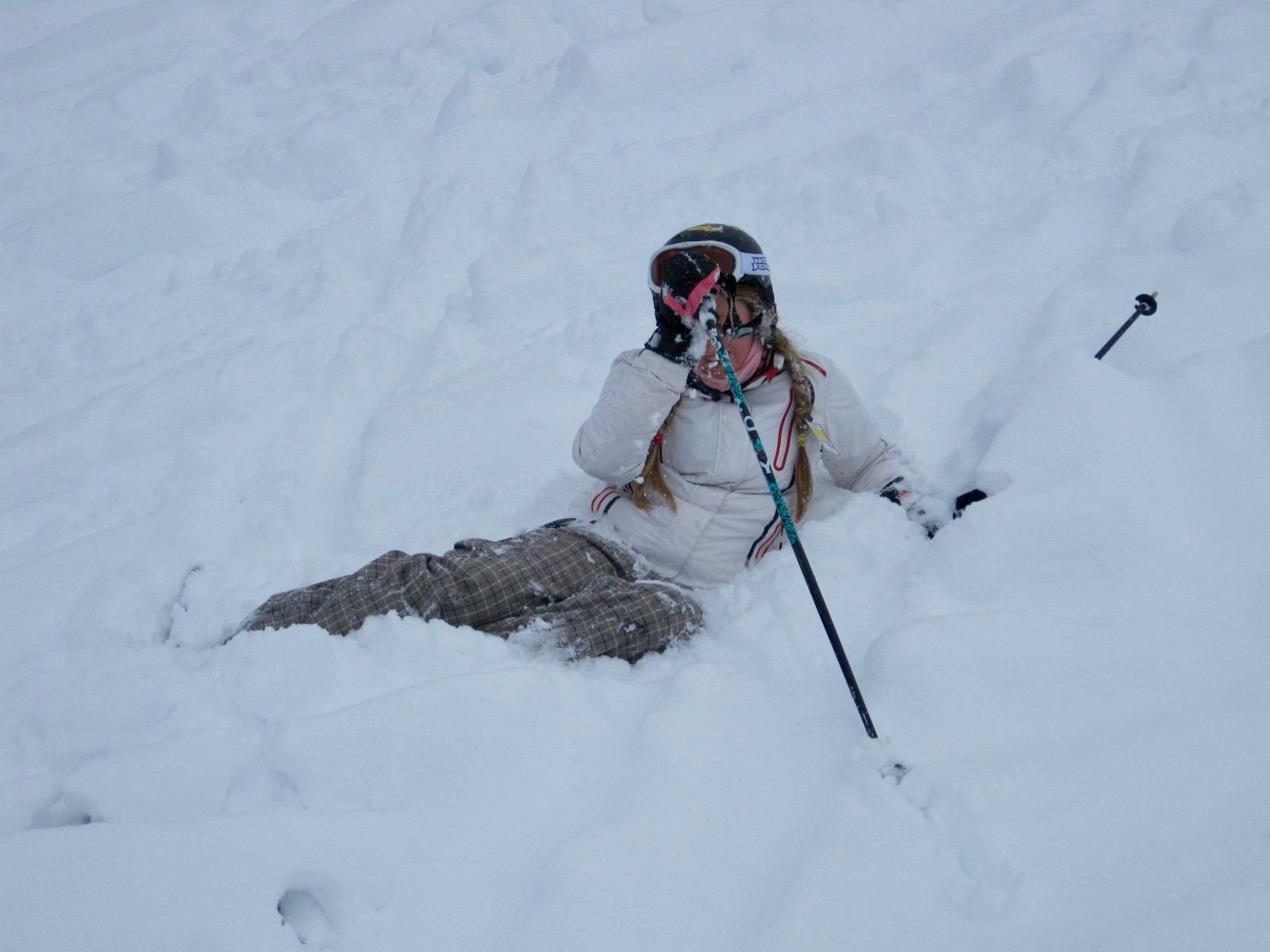 Ski season2012&13 022.jpg
