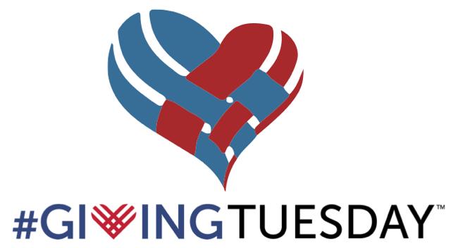 Giving-Tuesday-Logo-e1386099430562.png