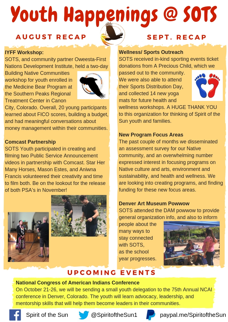 2018 SOTS Youth Newsletter.jpg