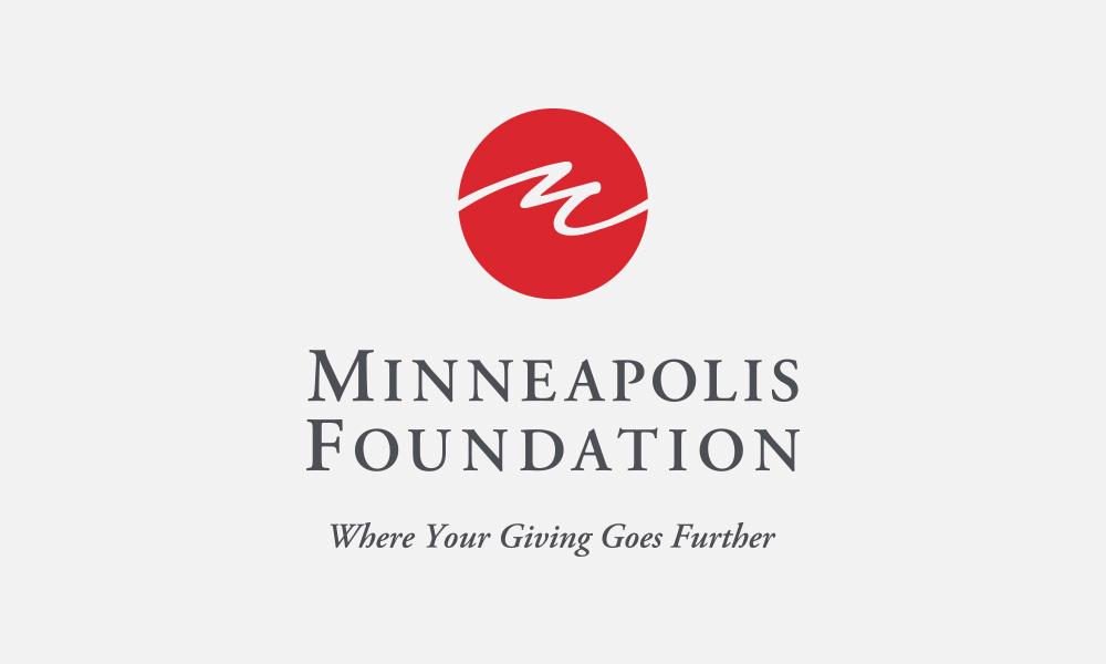 The_Minneapolis_Foundation_Logo_1.jpg
