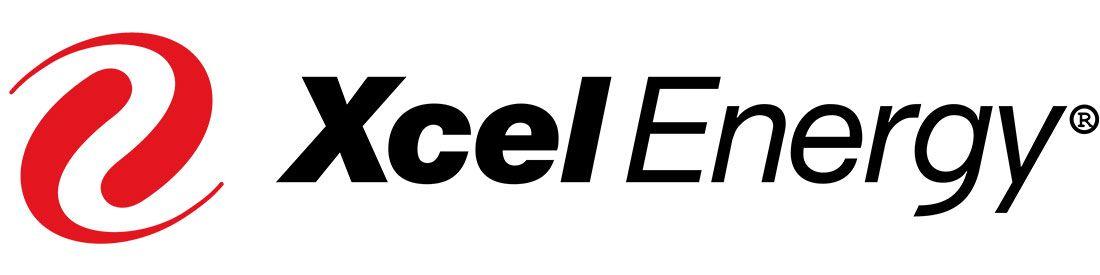news-xcel-energy-logo.1100x275-min.jpg