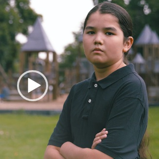 Videos About Our Work - Improving tribal economies and Native communities, one youth at a time!