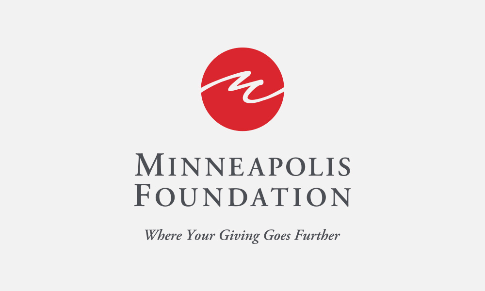 The_Minneapolis_Foundation_Logo_1.jpg