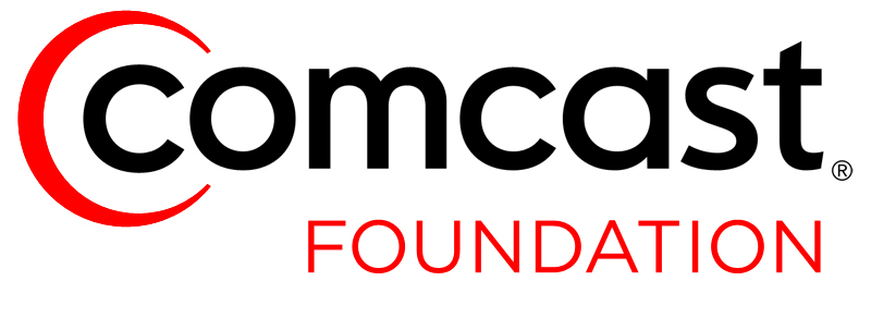 comcast_foundation_c.jpg