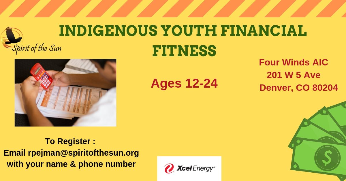 INDIGENOUS YOUTH FINANCIAL FITNESS.jpg