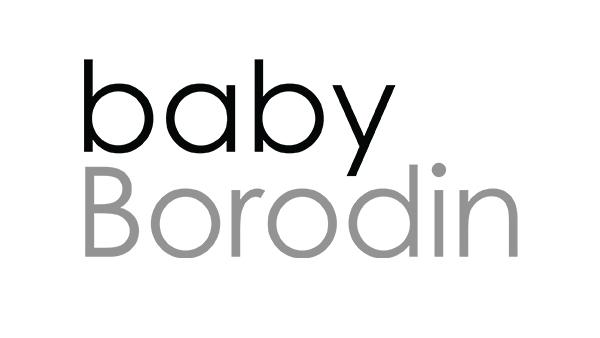 Baby Borodin Logo Smaller.jpg