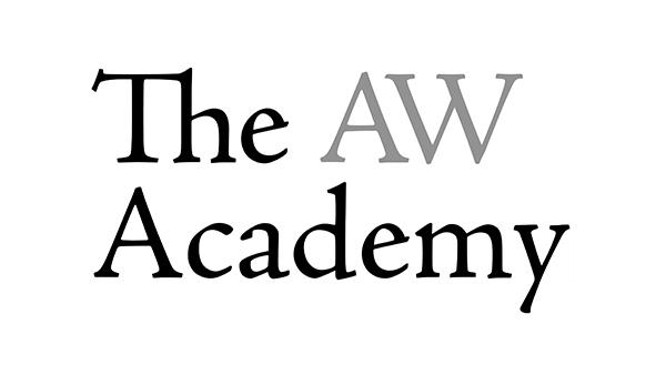 AW Academy Logo Smaller.jpg