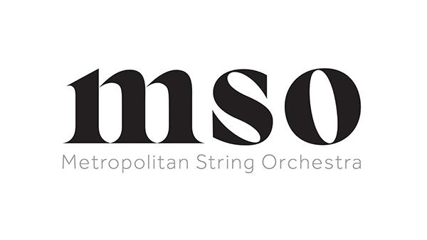 MSO Logo Smaller.jpg