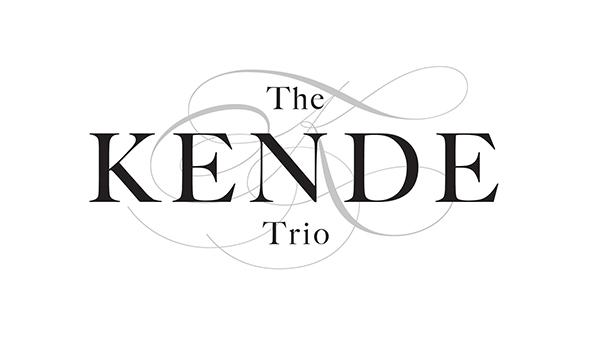 The Kende Trio Logo Smaller.jpg