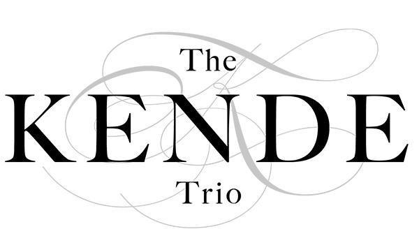 Kende Trio.jpg