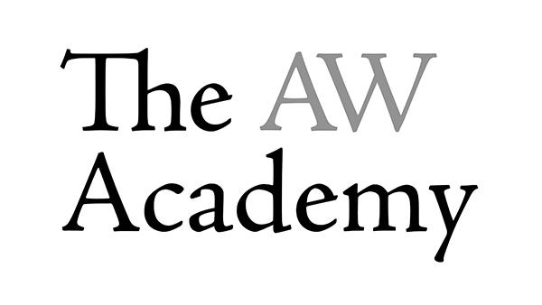 The AW Academy