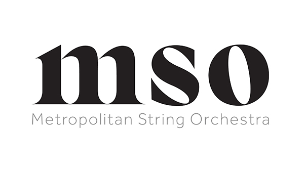 Metropolitan String Orchestra