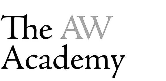 The AW Academy sm.jpg
