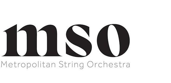 MSO logo sm.jpg