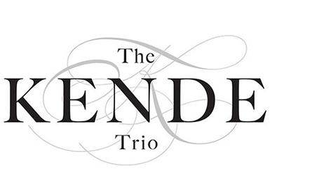 The Kende Trio logo.jpg
