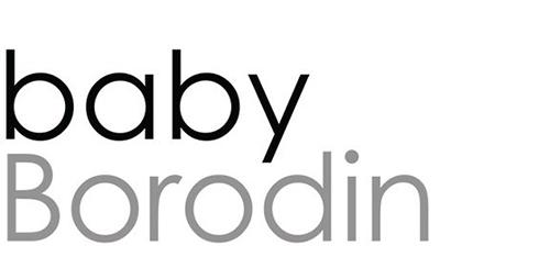 Baby Borodin.jpg