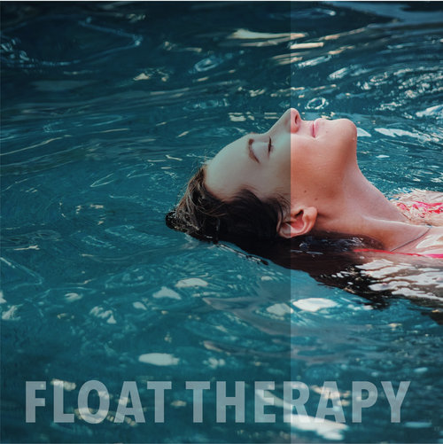LaCure_float+therapy.jpg