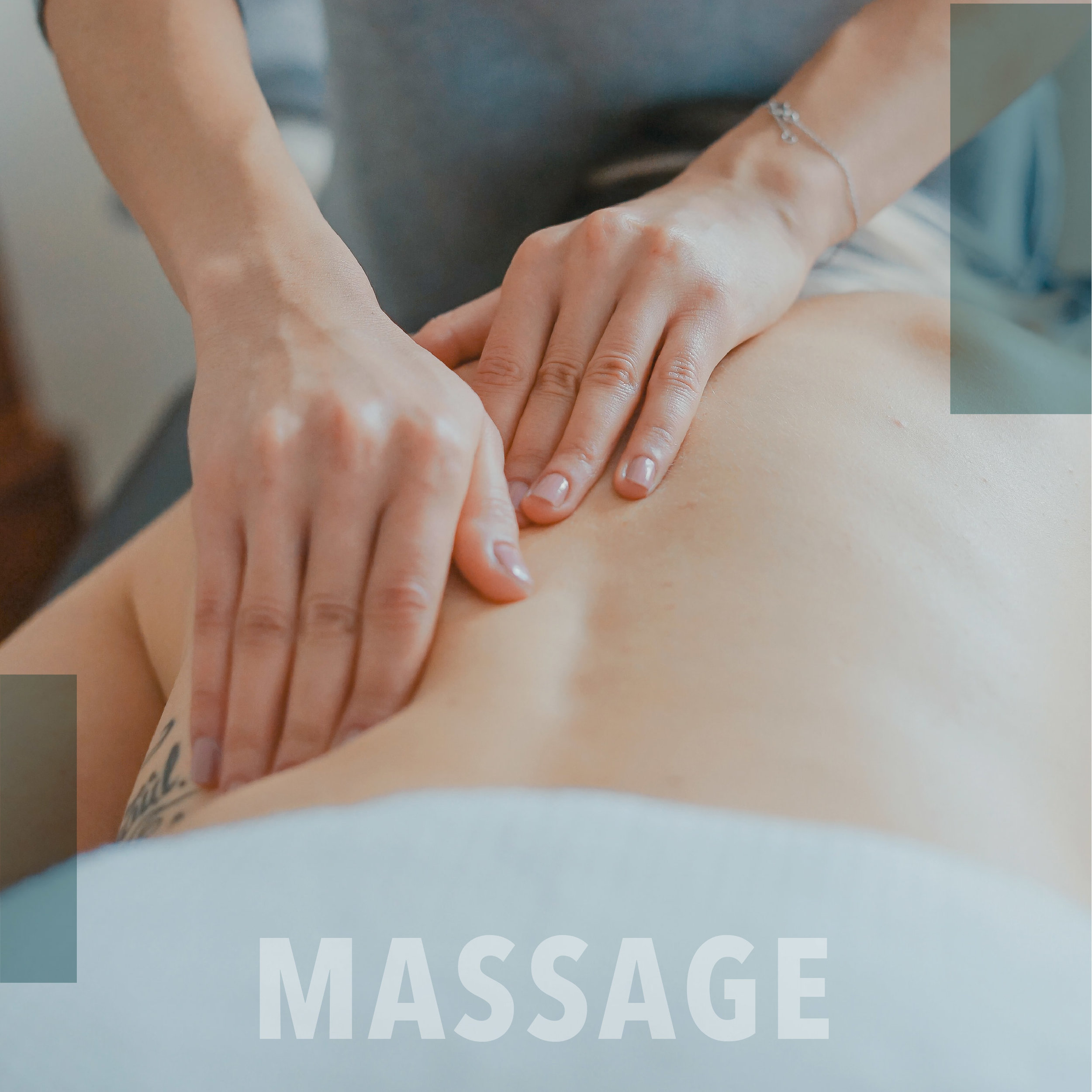 LaCure__Massage.jpg