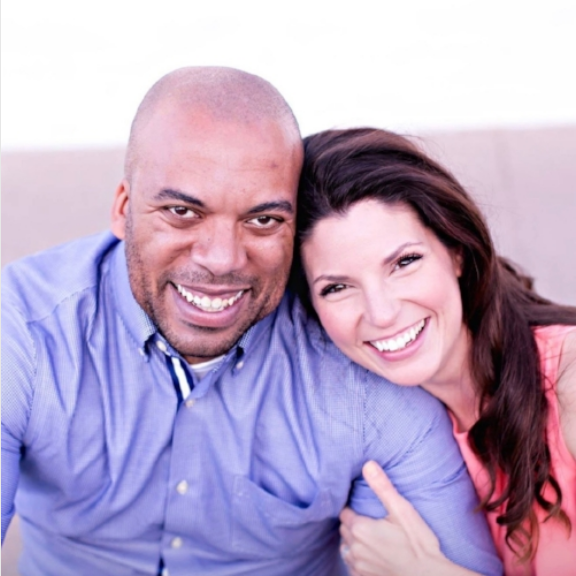 """Raimone Roberts - """"A Breakthrough Session with Michelle Seidler is more than just someone praying for you. After my appointment I experienced a series of dramatic shifts and advancement in multiple areas of my life. I received clarity in a number of areas and discovered new keys to greater fulfill my call and purpose. It was transformational!"""""""