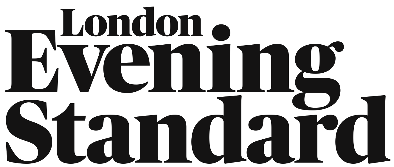 Evening_Standard_png.png