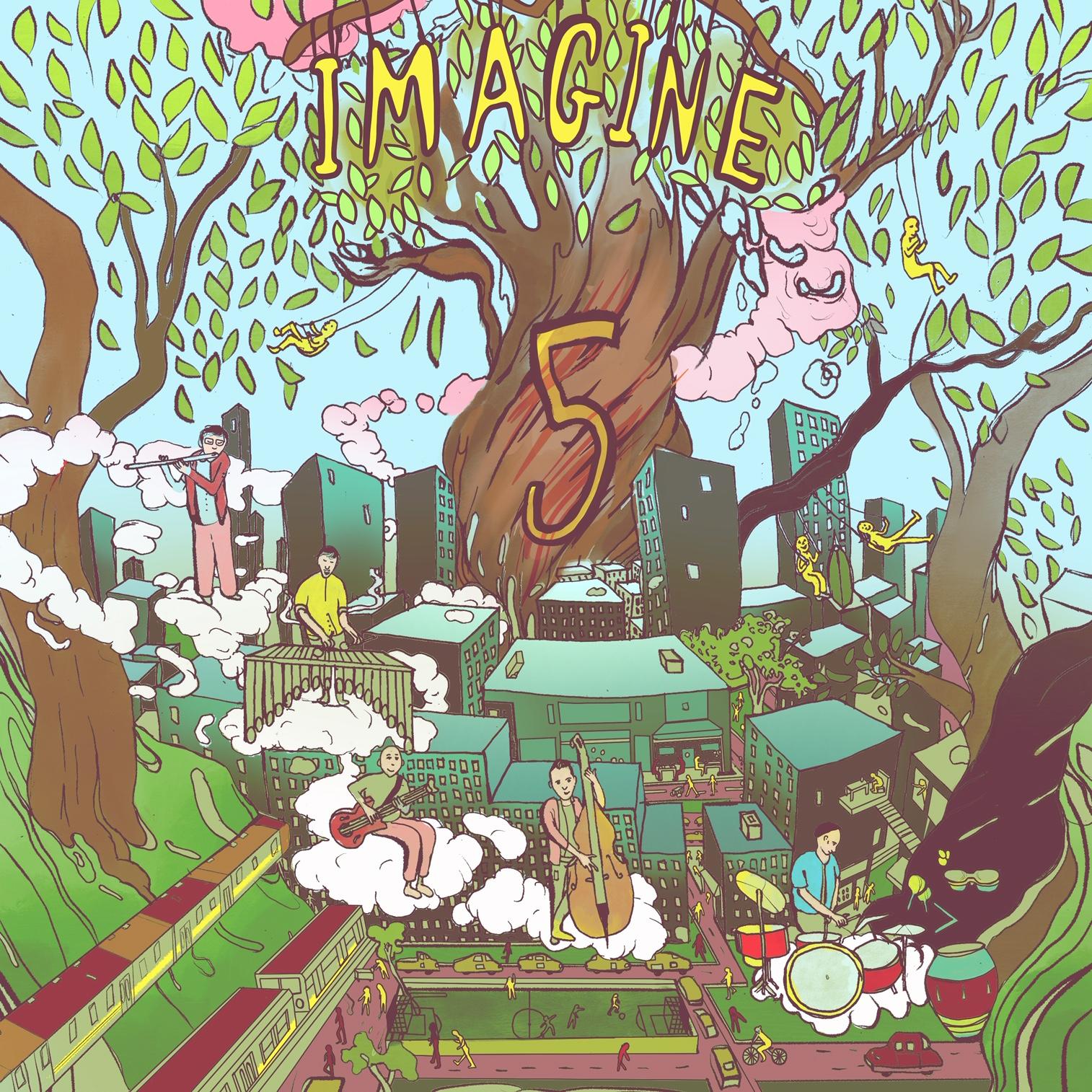 Imagine 5 Cover.jpg